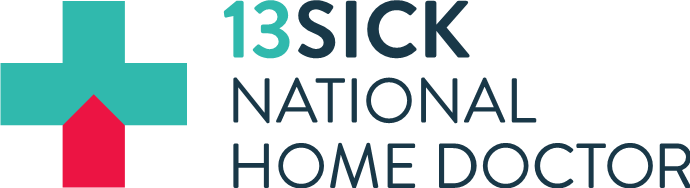 13 Sick National Home Doctor Afterhours care for Epichealth